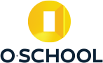 The O School (The Sonia Shankman Orthogenic School) logo